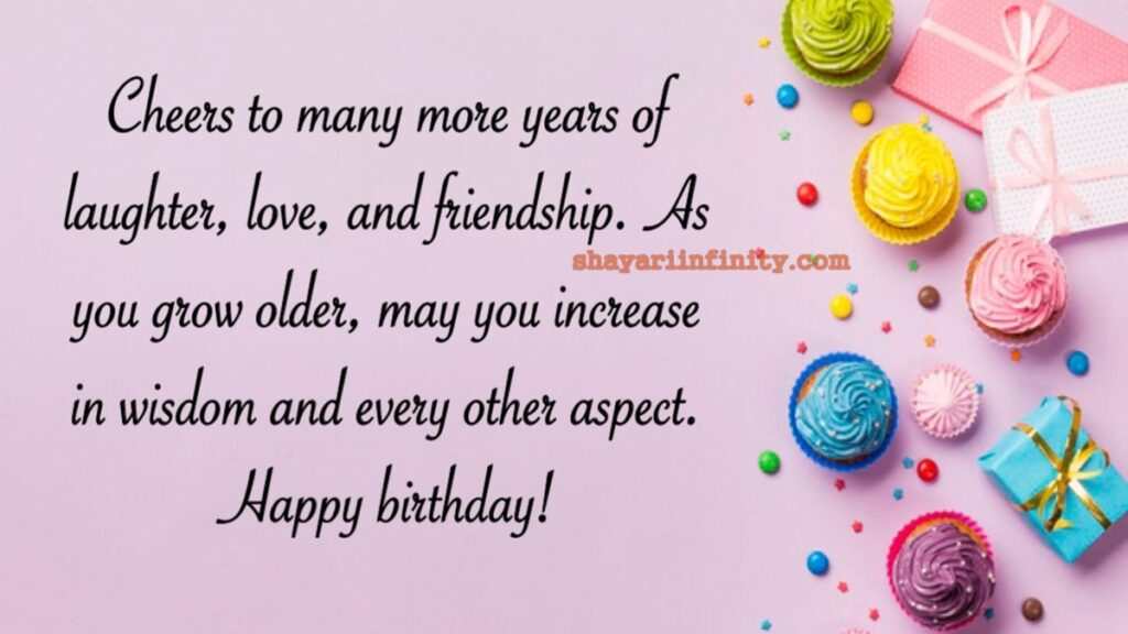 Birthday-Wishes-for-Best-Friend-quotes-images