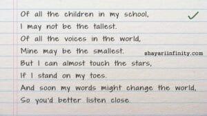 Poetry-english-images