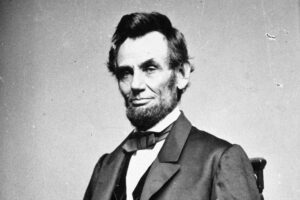 abraham-lincoln-quotes-images
