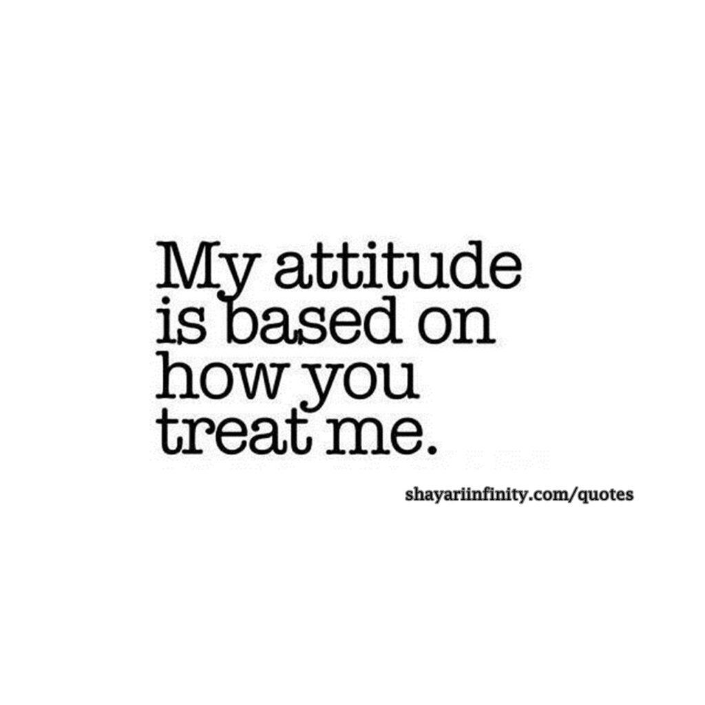 attitude-quotes-images