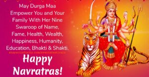 Happy-Navratri-Wishes-2020-messages