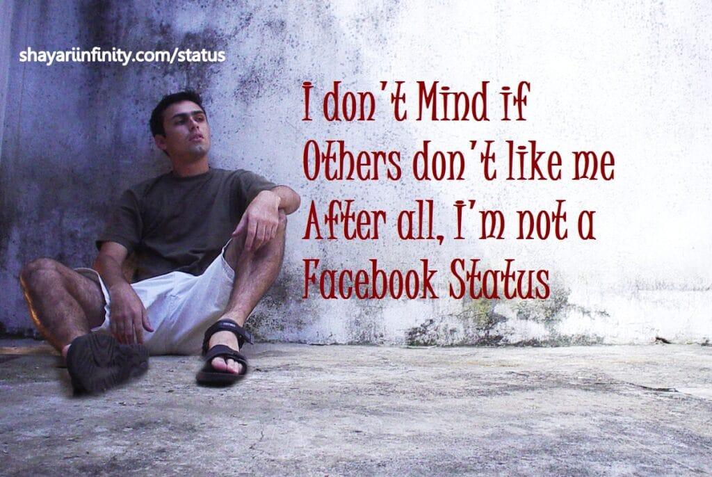 amazing-facebook-status-image