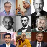 Famous-quotes-by-famous-people