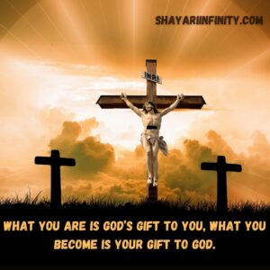 jesus-quotes